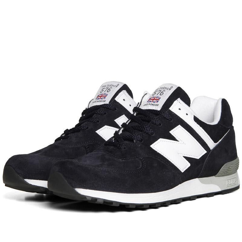 Mens trainers · New Balance