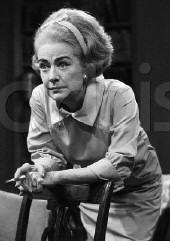 Secret Storm Cbs Soap Opera Where In 1974 Joan Crawford Took Over