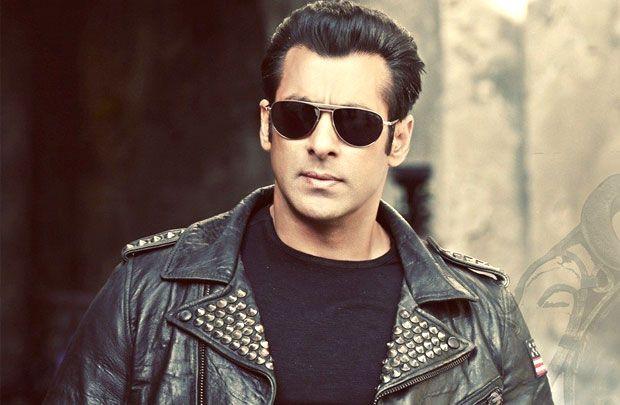 """¿Salman Khan ya no formará parte de la secuela de """"No Entry""""?"""