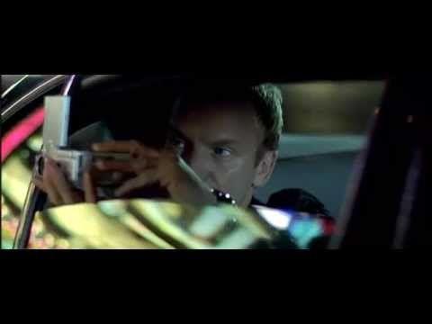 "Sting - ""Desert Rose"" (Official Video) [HD] [CC] - YouTube"