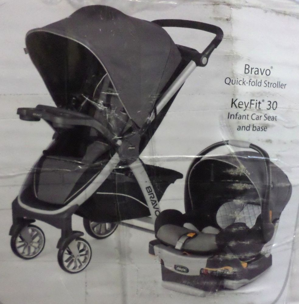 Carseat and Stroller Latest Baby Carseat and Baby