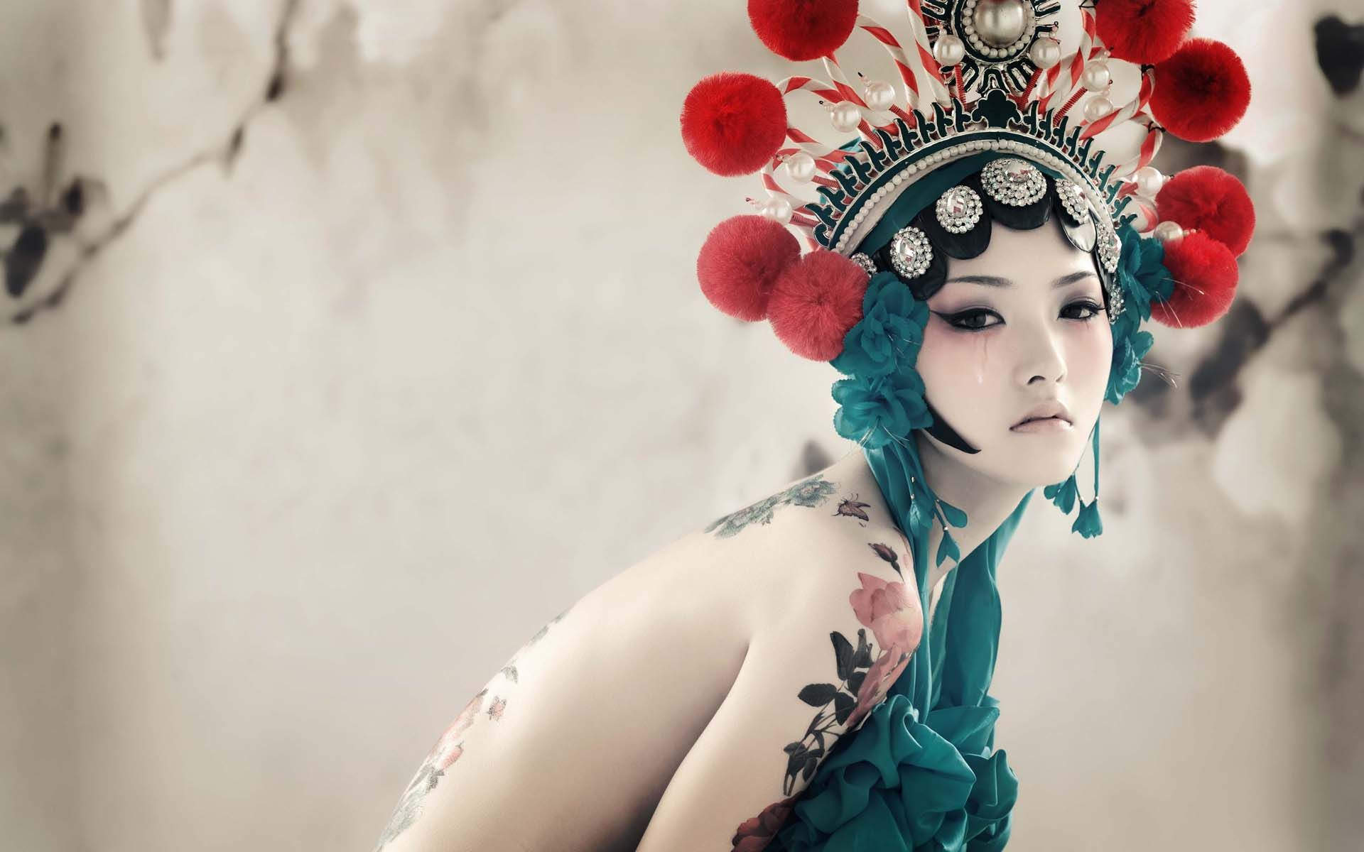 39+ Tran dac jewelry san jose viral