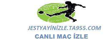 Jest Yayin Taraftarium24 Netspor Justin Tv Mac Tv Mario Characters