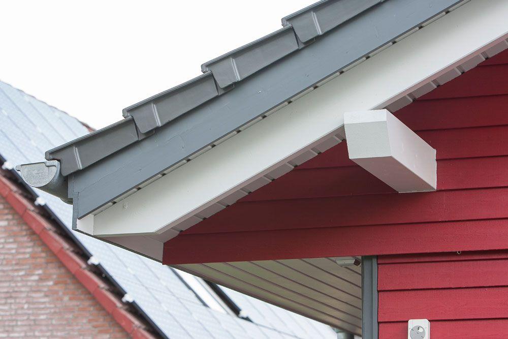 Referenz Easy Live ContractVario Ortgang, Haus bauen