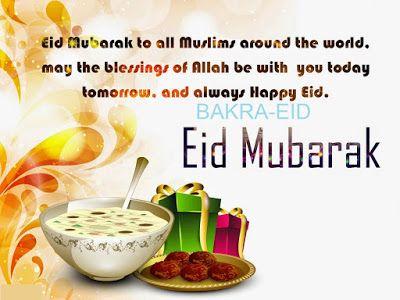 Best Bakra Eid Al-Fitr Food - 365ecc40cd5b83af6edb2ce41969acd5  Gallery_769684 .jpg