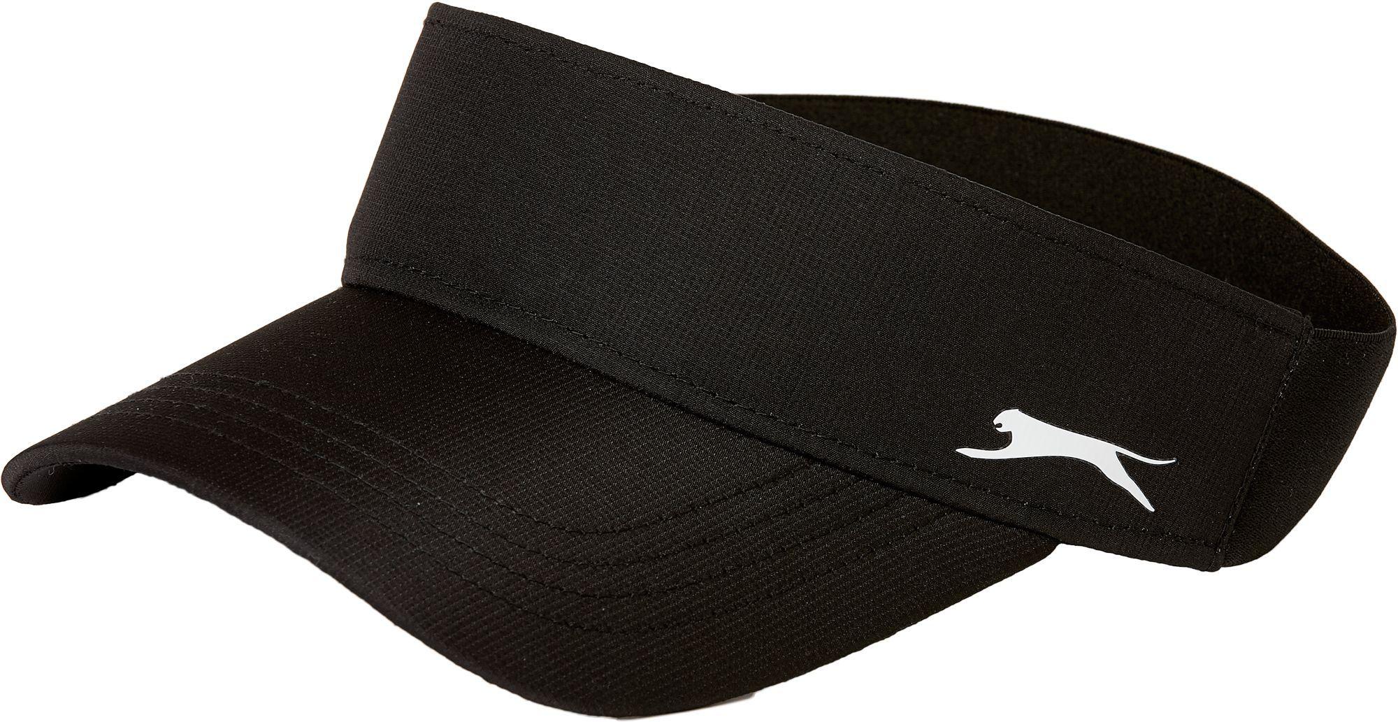 8c1b4fc24 Slazenger Women's Tech Elastic Golf Visor | Products | Golf outfit ...