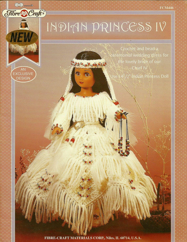 Native american wedding dress  native wedding  My ideas for our wedding  Pinterest  Wedding and