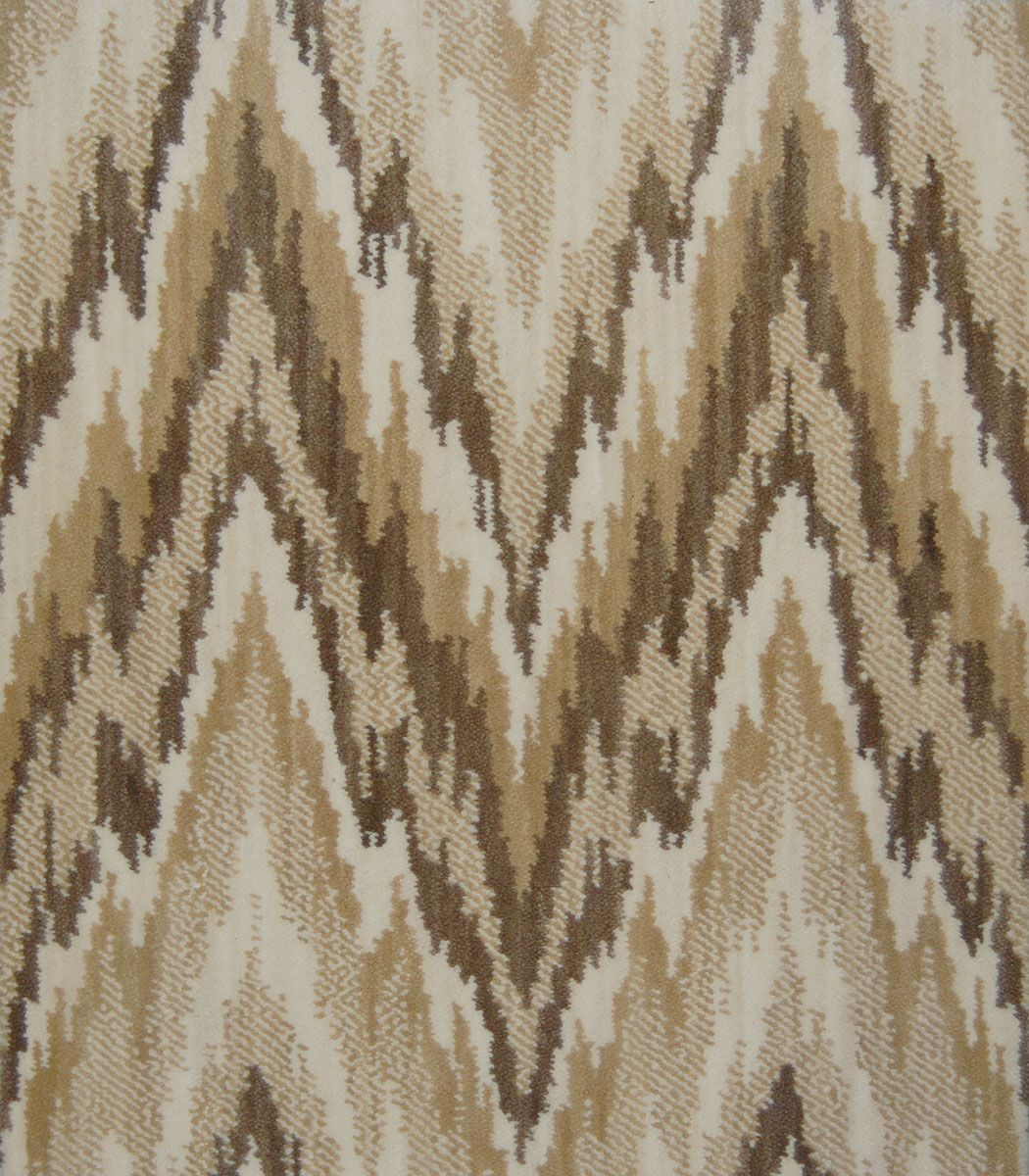 Bargello Wide Collection Stark Carpet Closest Visual