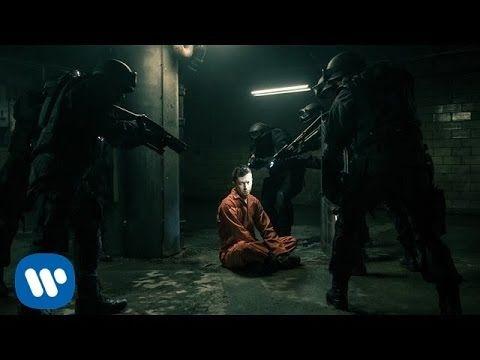 Heathens Twenty One Pilots Muzik Sarkilar Unluler