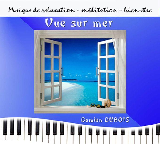 musique relaxation gratuite radio zen