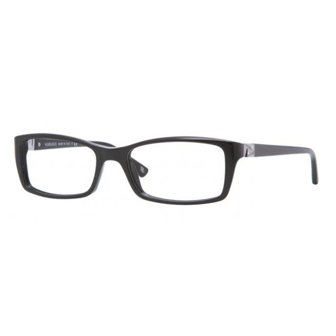 9d22147fb1 Versace Optical frames