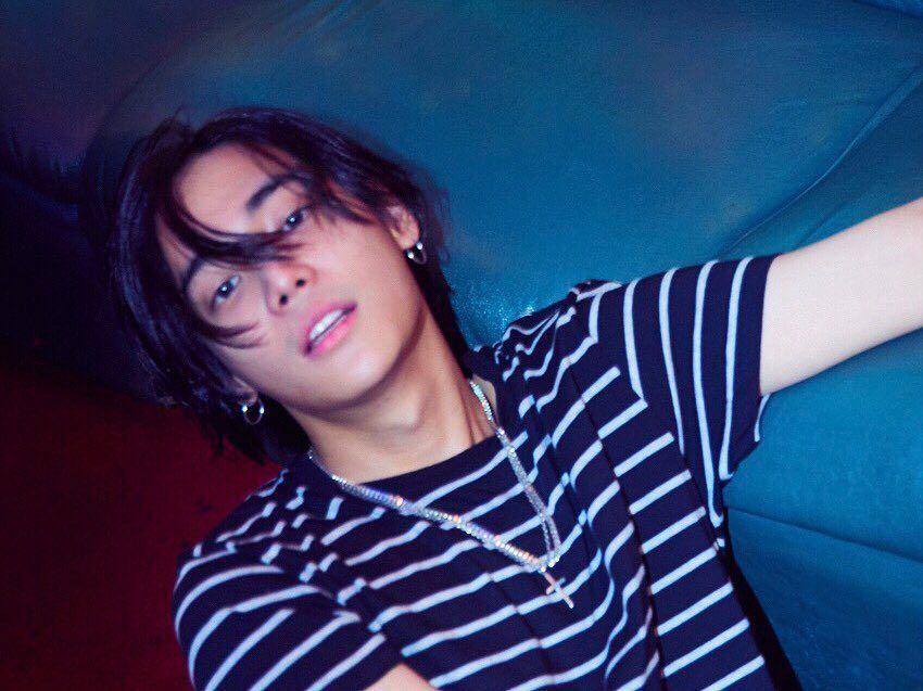 Imagini pentru ONE kpop