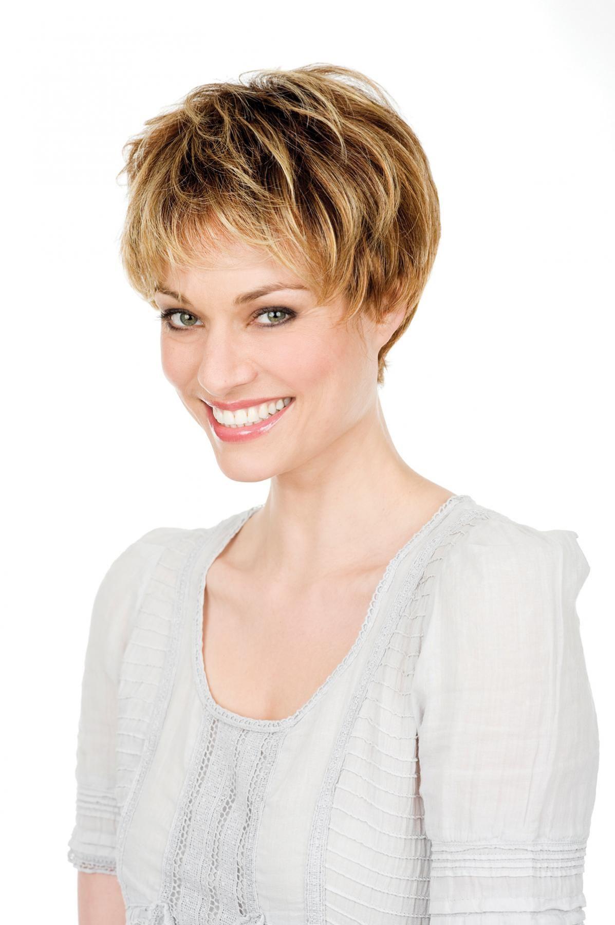 style de cheveux court pour femme - Recherche Google | cheveux ...