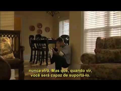 Trailer Do Filme Prova De Fogo Legendado A Prova De Fogo E