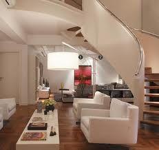 ambiente casa dicas 9