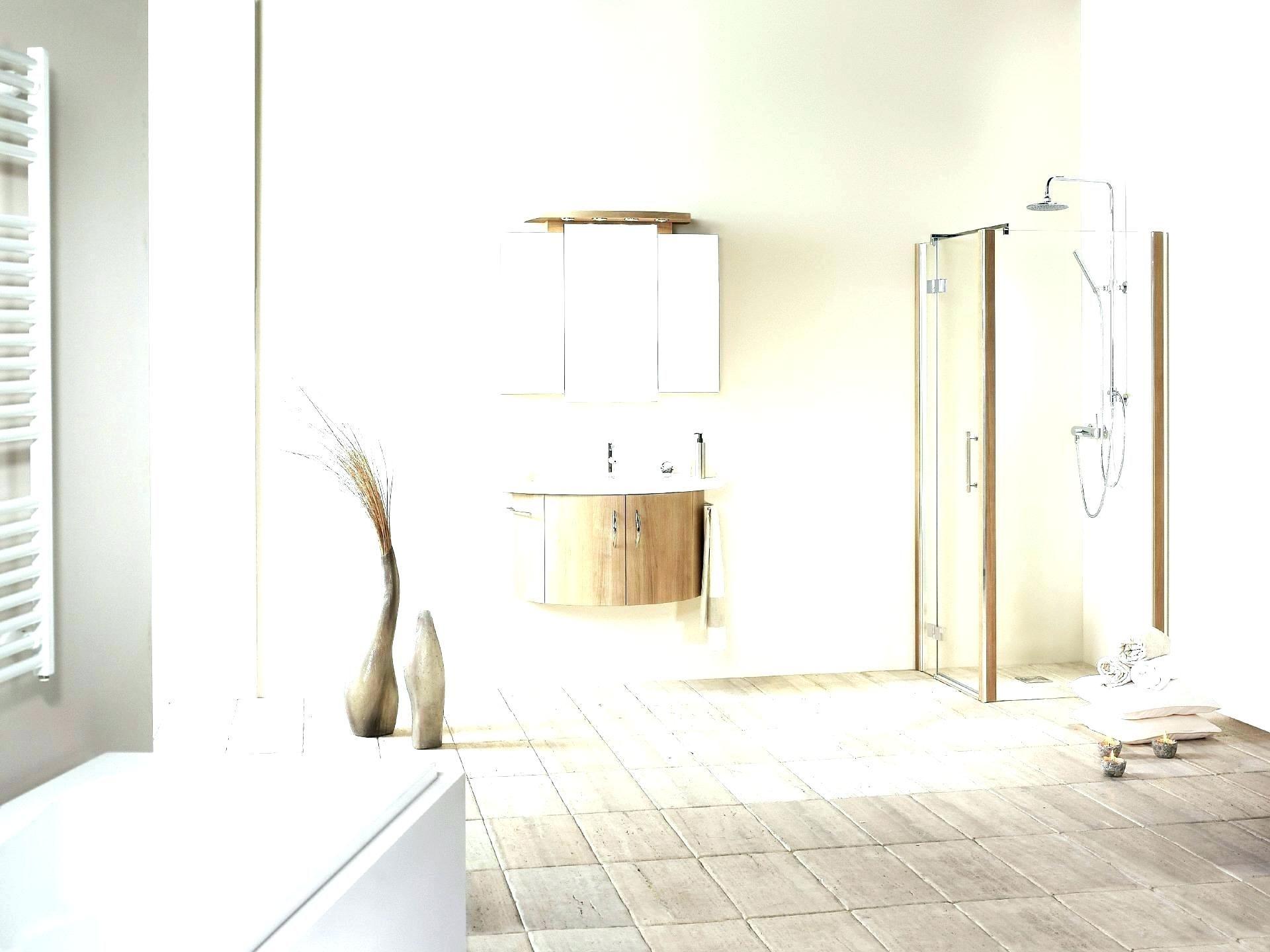 Badezimmer Designer Online Home Decor Decor Home