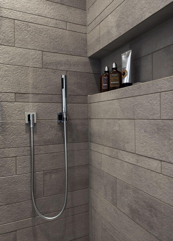 Badideen ohne badewanne sabine blatt sabineblatt on pinterest