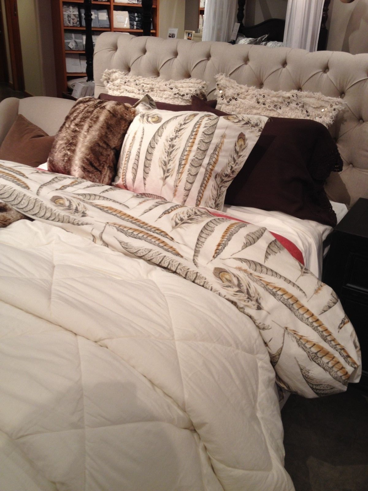 season quilt sale super queen to down and single white all choose king size the p hungarian each anti best expert uk duck comforter seasons goose tog duvets full company how buy grey from kingsize feather winter of duvet range reviews allergy for