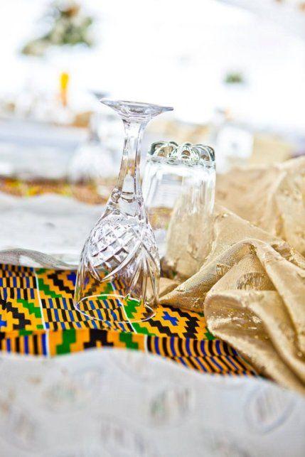 Decoration 2019 Afro Pagne En Deco Mariages Kita1Designamp; E2IDH9