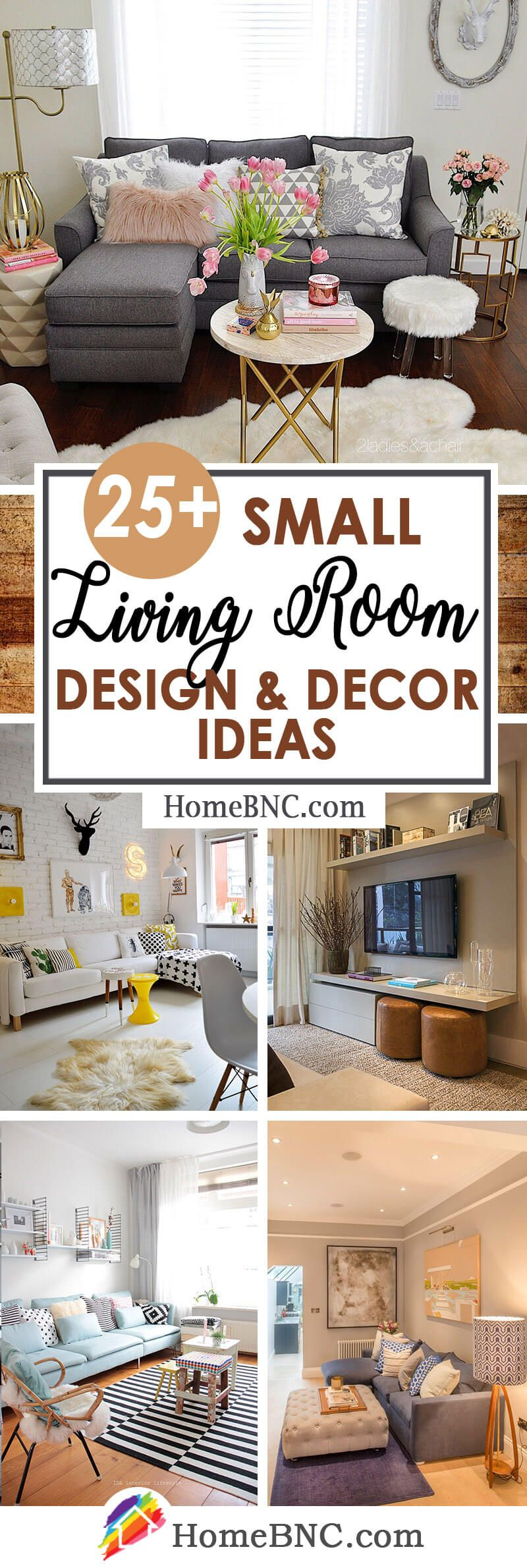 25 Unique Small Living Room Design And Decor Ideas To Maximize Your Space Condo Living Room Small Living Room Decor Small Living Room Design Living room layout ideas