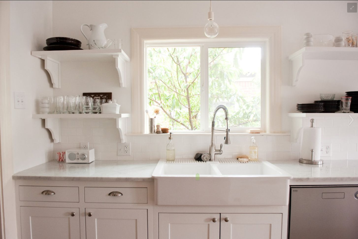 Ikea Domsjo Farmhouse Sink Kitchens Ikea Farmhouse Sink Ikea Sinks Ikea Kitchen