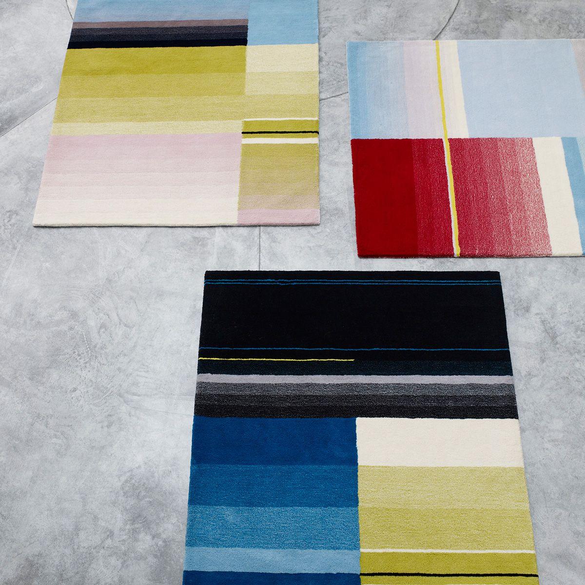 Hay Teppich hay teppich colour carpet hay artvoll topmarke artvoll de