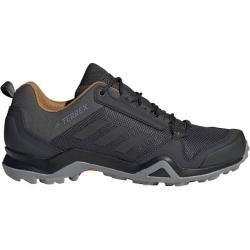 Photo of Adidas Herren Leichtwanderschuhe Terrex Ax3, Größe 46 In Grefiv/cblack/mesa, Größe 46 In Grefiv/cbla