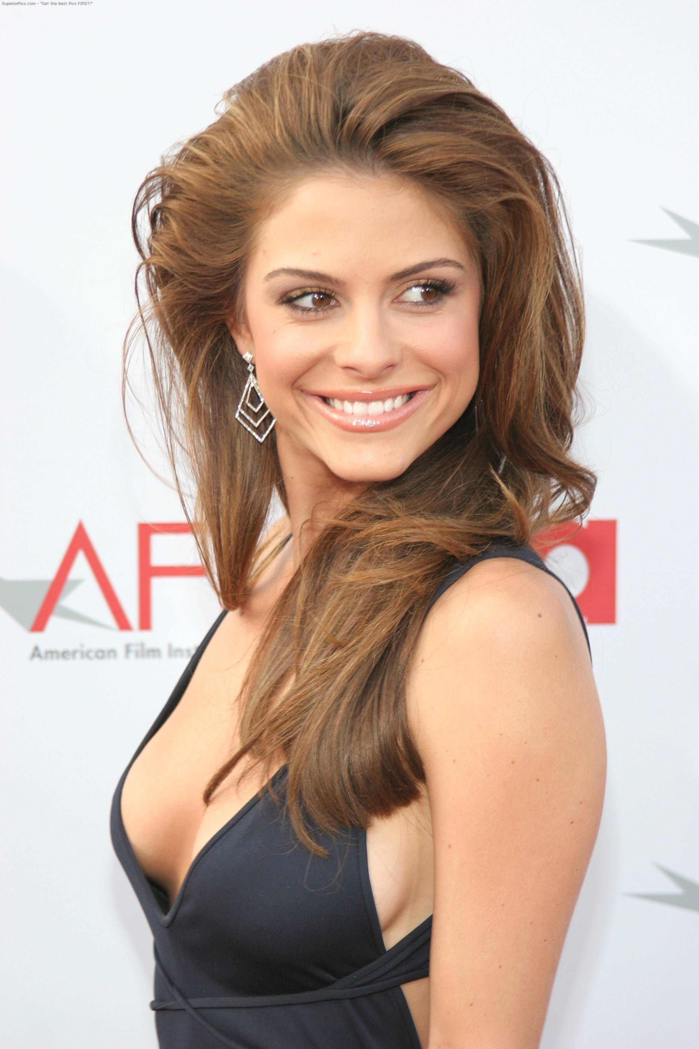 Cleavage Maria Menounos nude (75 photos), Tits, Fappening, Twitter, butt 2017