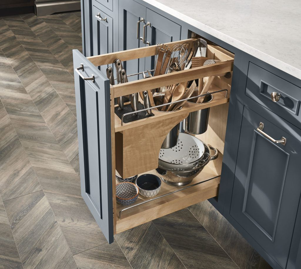 Cabinet Contractors 5 Tips For Your Kitchen Cabinet Plans Kitchen Cabinet Plans Kitchen Kitchen Transformation