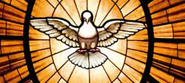 renovacion carismatica en el espiritu santo - Buscar con Google