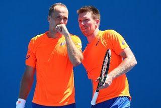 Blog Esportivo do Suíço:  Soares e Peya levam virada e ficam com o vice em Stuttgart