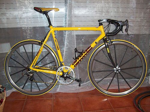 6a1de80893f cannondale caad 3 - Google-Suche | Biking | Bike, Bicycle, Vehicles