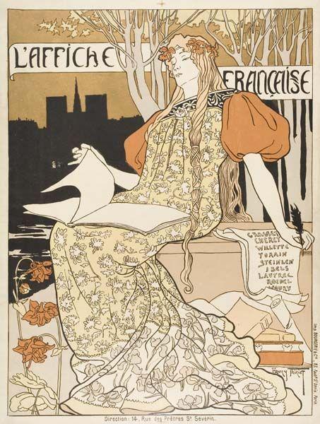 ilustraciones de Henri Thiriet thiriet - Buscar con Google