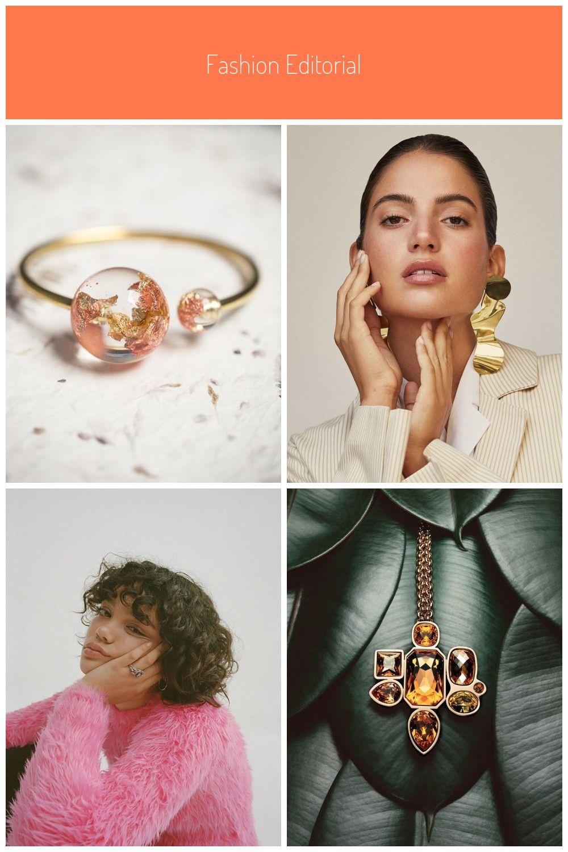 Photo of 5 Astonishing Tricks: Classic Jewelry Logo bride jewelry earrings.Jewelry Editor…