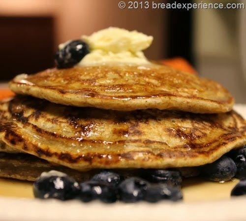 sourdough-rye-orange-pancakes_116