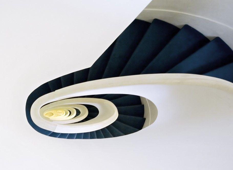 Escales circulars