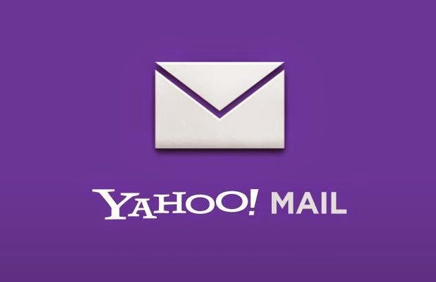 Yahoomail.com - Yahoo Mail | Mail login, Mail yahoo, Mail sign