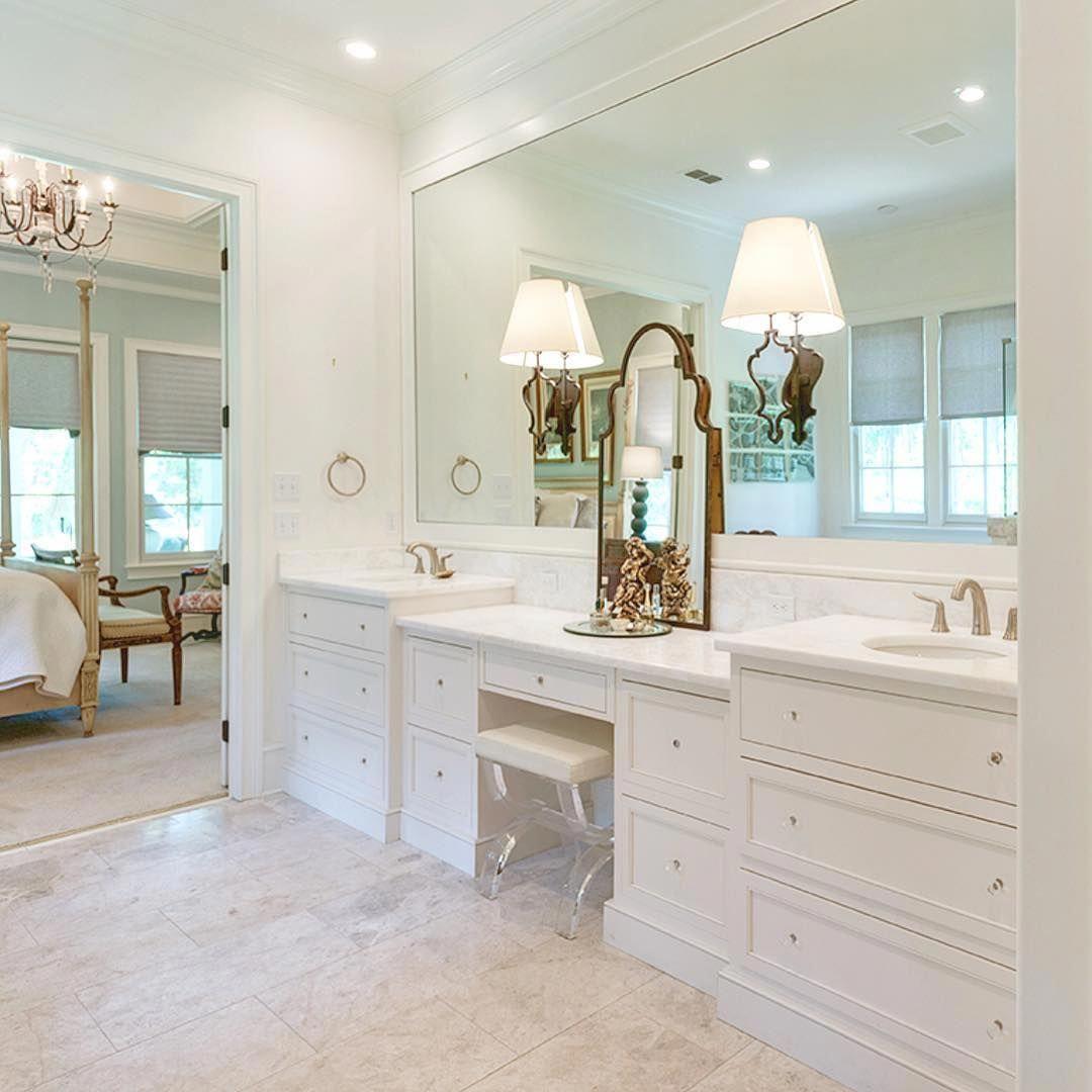pin by tracy hudek on bathroom in 2020 bathroom remodel on custom bathroom vanity plans id=28307
