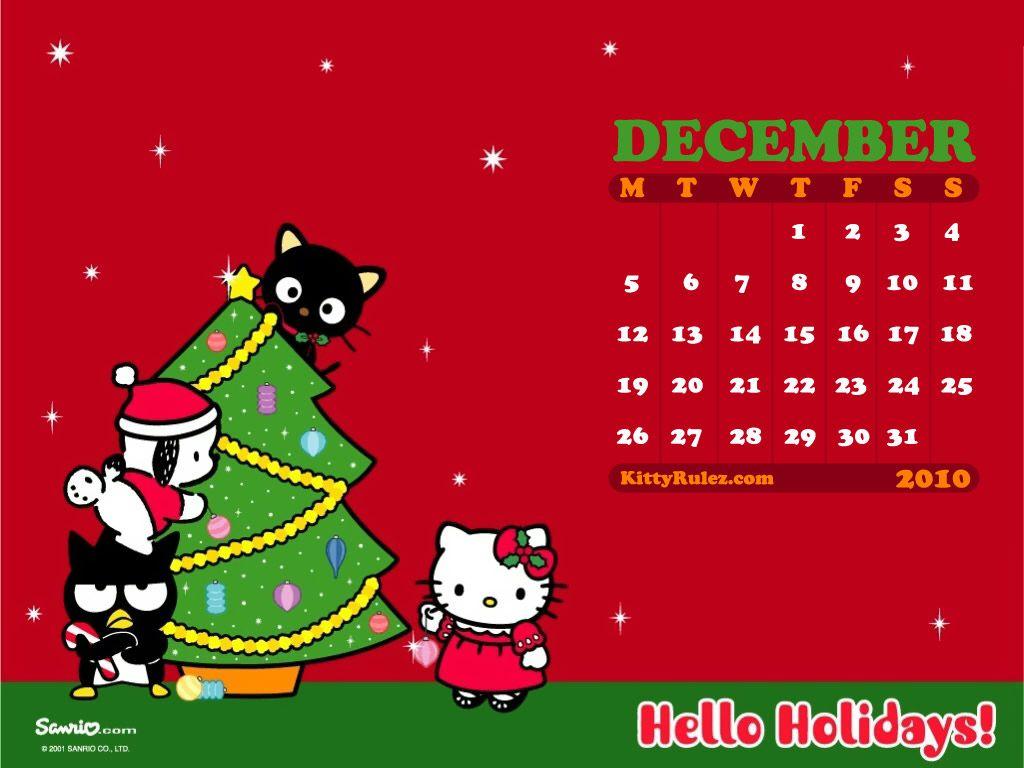Most Inspiring Wallpaper Hello Kitty Calendar - 365ff6a3e92dc33b504558914ae383da  Pic_183356.jpg