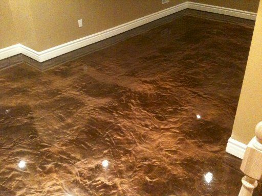 Atlantic concrete coating is floor installation  preparation company in connecticut also best elite crete systems images on pinterest overlay rh