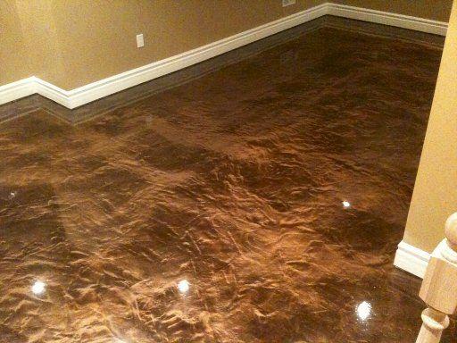 Reflector Enhancer Flooring From Elite Crete Systems Flooring Epoxy Floor Coating Epoxy Floor