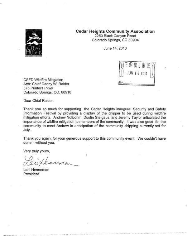 letter after business meeting email offer thank you sample documents