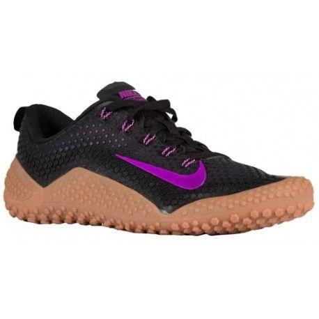 8277b607b24 Nike Free Trainer 1.0 Bionic - Men s - Training - Shoes - Black ...