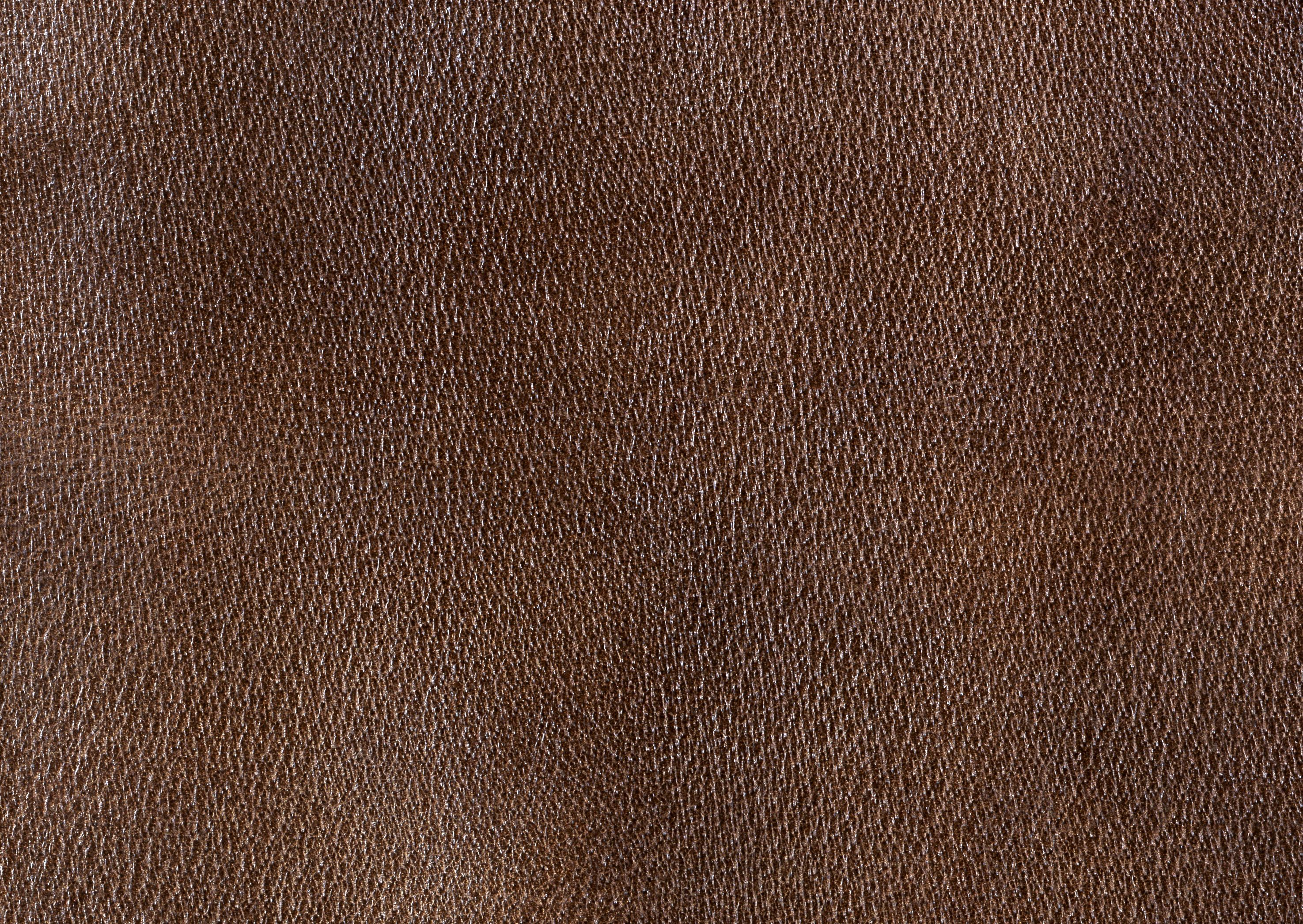 Brown Leather Big Textures Background Image Free Picture Leather Download Textured Background Leather Texture Background Images