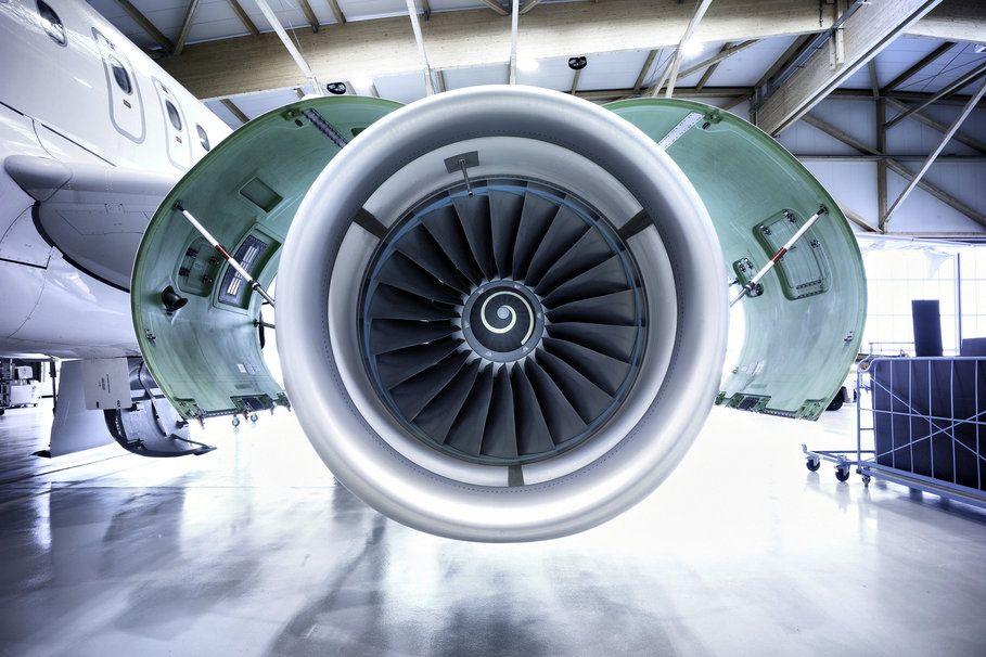 Turbojet Wallpaper Turbine Engine Gas Aircraft Carrier Airport Photos