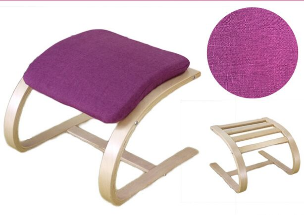 Terrific Find More Stools Ottomans Information About Comfortable Inzonedesignstudio Interior Chair Design Inzonedesignstudiocom