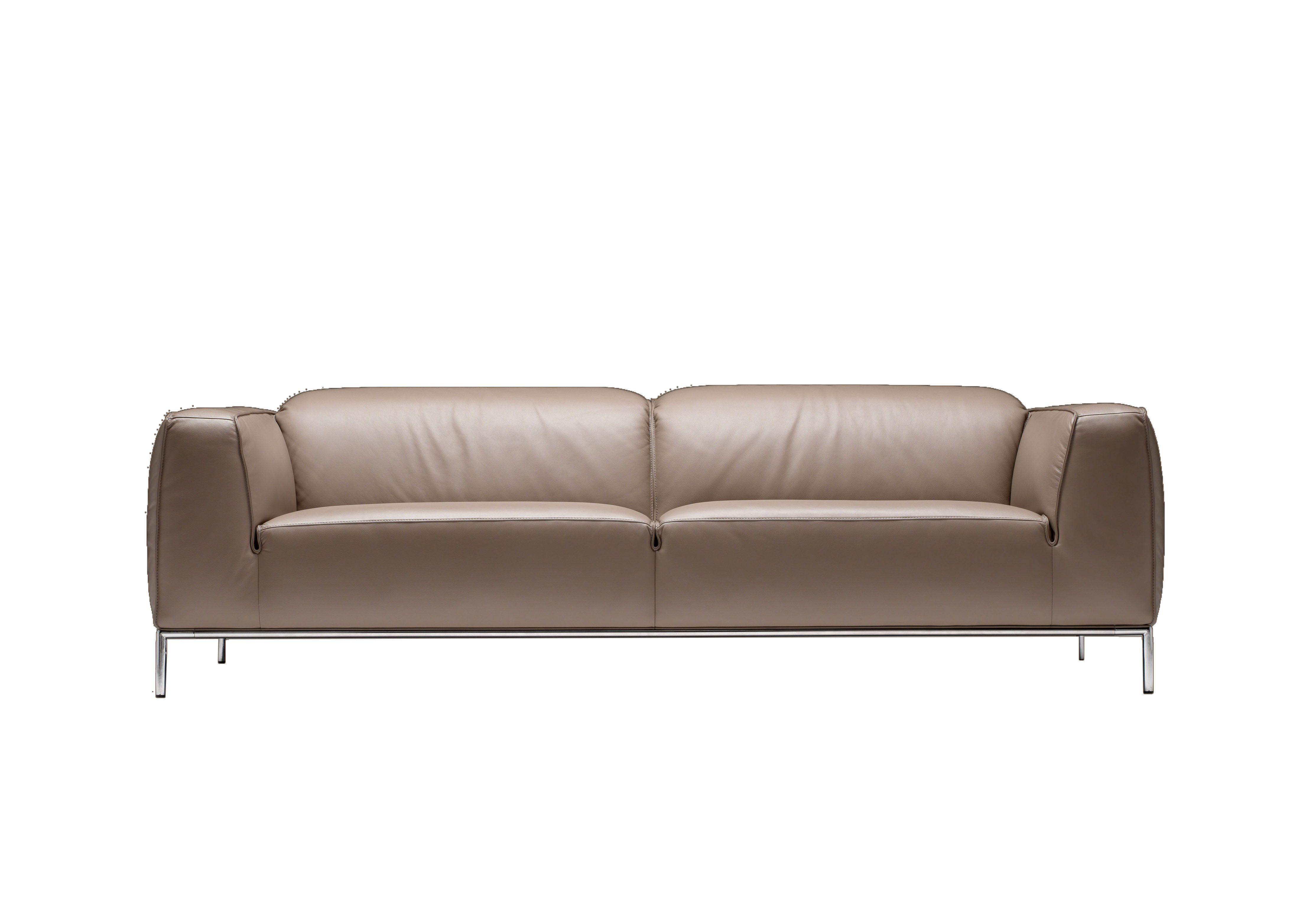 Home Fabio Co Italian Furniture Modern Italian Furniture Italian Sofa