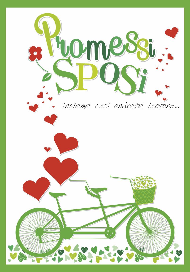 Frasi Di Auguri Per Promessa Matrimonio.Promessa Di Matrimonio Happy Day Italy Promesse Di Matrimonio