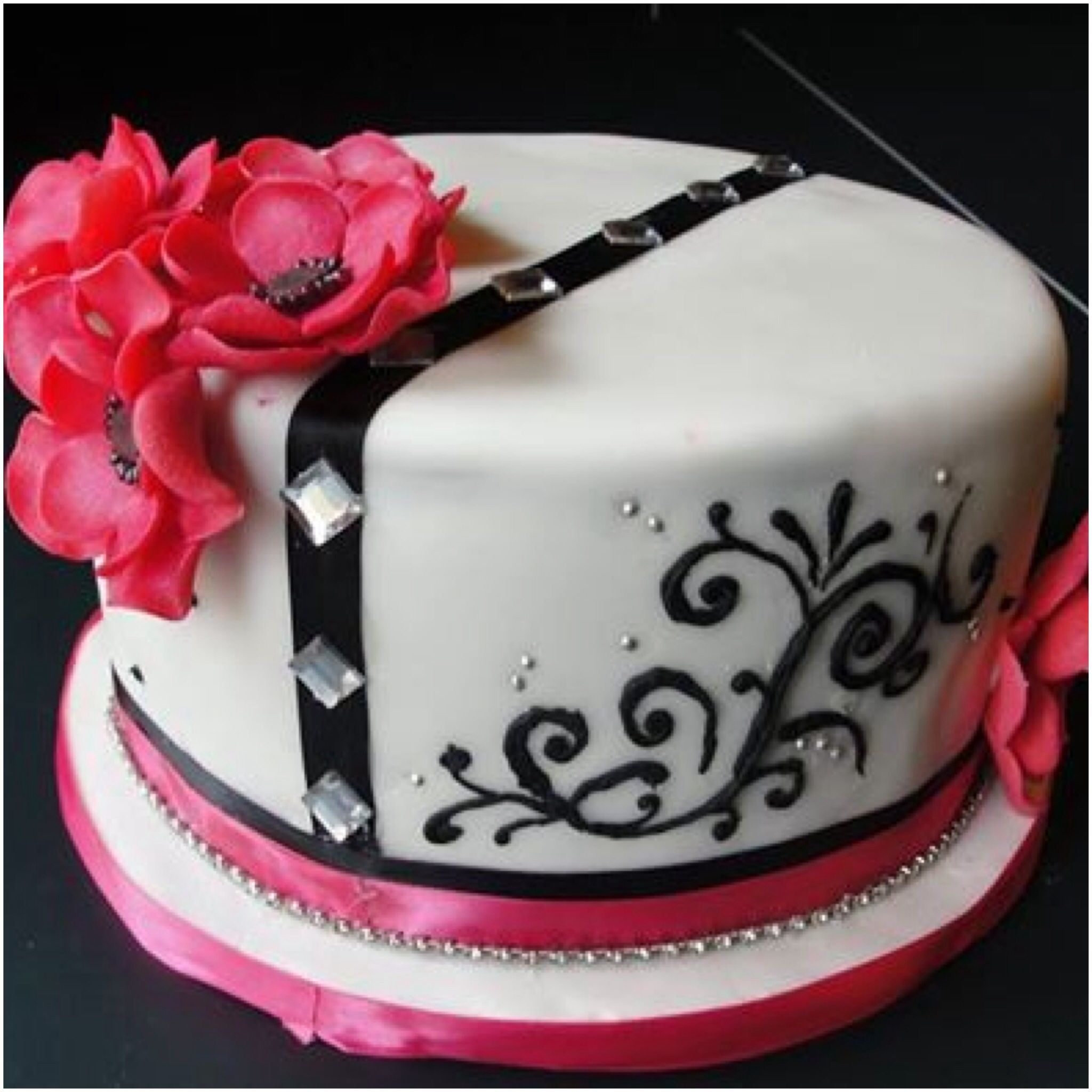 Online Cake Delivery In Delhi Cakes Are The Most Wonderful Blessing You Can Send To Anybody On Any Event In Spite Of The Fact That Blossoms Ca