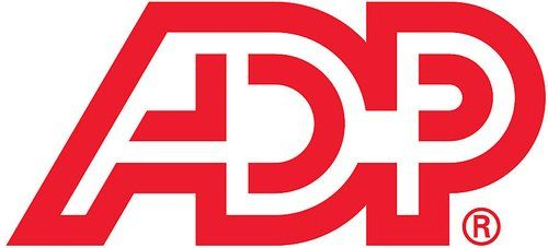 ADP Workforce Now®: Registration & Support - WKS Restaurant Group
